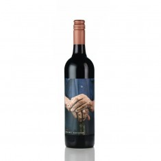 Mino & Co, A Grower's Touch, Cabernet Sauvignon