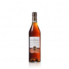Daniel Bouju, Cognac Grande Champagne, Premier Cru, Selection Speciale, 5 Y.0