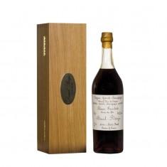 Daniel Bouju, Cognac Grande Champagne, Family Reserve, 80 Y.O