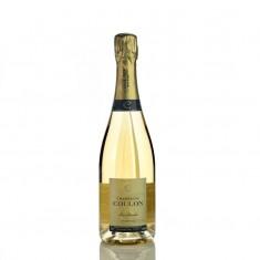 Champagne Coulon, Blanc de Blanc, Paradis