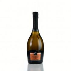 Champagne Coulon, Cuvée Les Grès d'Argent