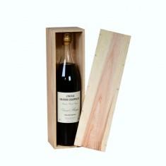 Cognac Grande Champagne, Premier Cru, Selection Speciale, DOUBLE MAGNUM 3L