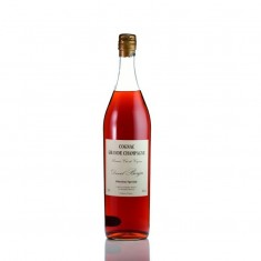 Cognac Grande Champagne, Premier Cru, VSOP, DOUBLE MAGNUM 3L