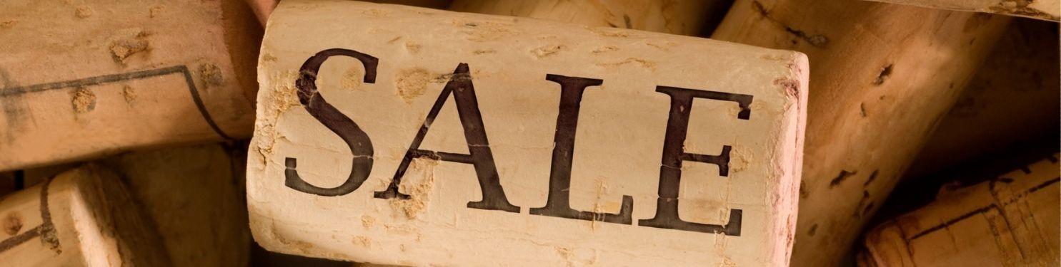 Best Wine Deals Online / Free Delivery