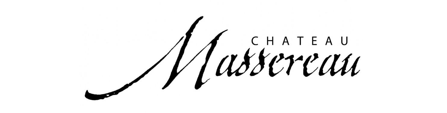 Jean Francois & Philippe Chaigneau, Chateau Massereau, Bordeaux