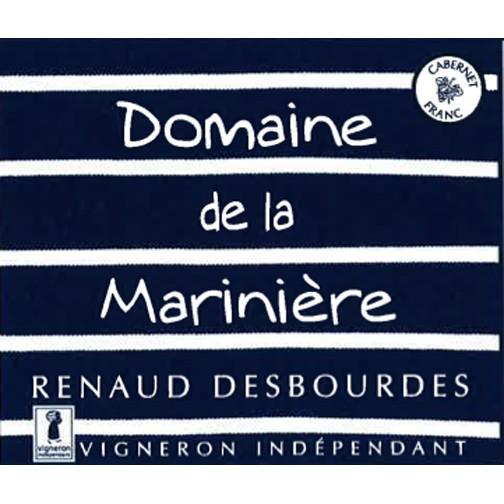 Domaine de la Mariniere