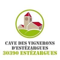 Les Vignerons d'Estezargues