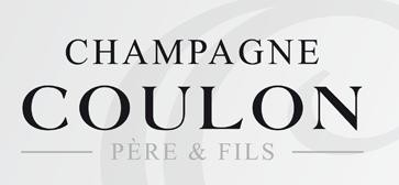Champagne Coulon & Fils